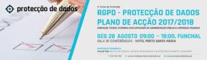 Curso-Plano-de-Acção-RGPD-20170828-Postal Reduzido