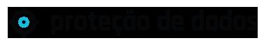 Logotipo Proteção de Dados