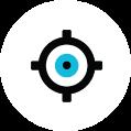 Icon do Logotipo da Proteção de Dados